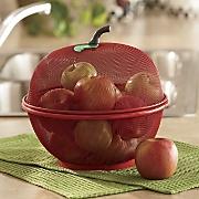 Apple Net Basket
