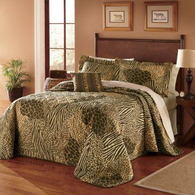 Bedroom Set From Montgomery Ward J61450