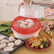 Kitchen Tools Amp Gadgets Rachael Ray Cooking Utensils