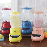 Ginny's Brand 10-Speed Blender