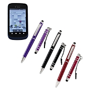 2 pc stylus pen set