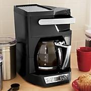 delonghi coffeemaker 12 cup