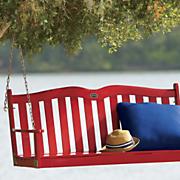 Swing Cushion