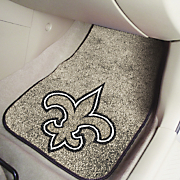 fanmats car mats mlb or nfl