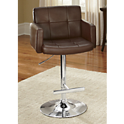 big and tall bar stool