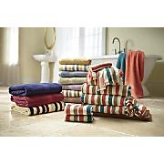 Kingfield Towel Set