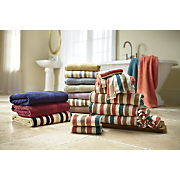 Kingfield Towel Set