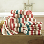 Towels Kingfield