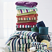Kingfield 12 Pc Towel Set