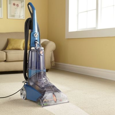 Hoover MaxExtract 60 PressurePro Carpet Cleaner