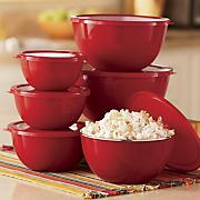 Bowls 12 Piece Set