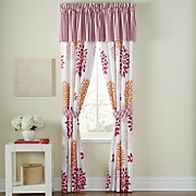 full bloom window treatments