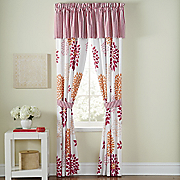 full bloom window treatments
