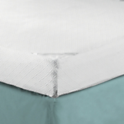 Memory Foam Ventilated 8 Inch Mattress