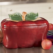 Apple Breadbox