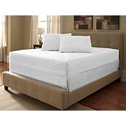 Permafresh Bed Protector Set