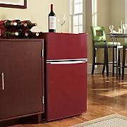 Ginny's Mini Refrigerator