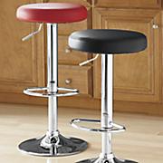 bar stool 45