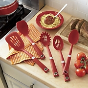 Rachael Ray 5-Piece Kitchen Tool Set