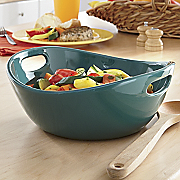 rachael ray 2 qt veggie bowl