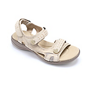 morse tour sandal by clarks