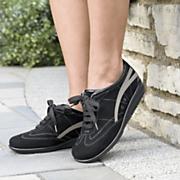 Aerosoles Air Cushion Shoe