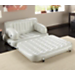 5-in-1 Multifunctional Bed