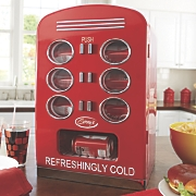 ginny s brand chilled drink machine