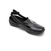 Sportster Shoe By Easy Street