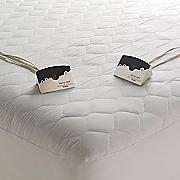 Electric Mattress Pad