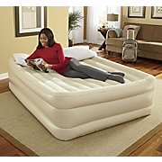Queen Air Bed