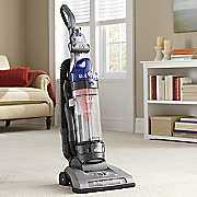 Hoover Windtunnel 2 High-Capacity Vacuum
