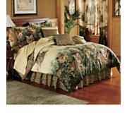 Wildcat Bedding & Window Treatments