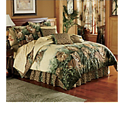 Wildcat Bedding & Window Treatments