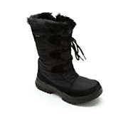 Spring Footwear Zurich Boot