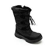 zurich boot by spring footwear