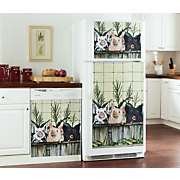 pig magnetic appliance covers 2