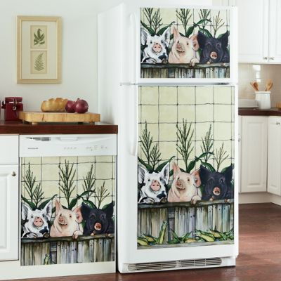 Pig Magnetic Appliance Covers
