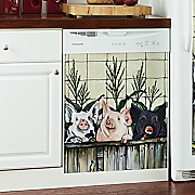 pig magnetic appliance covers 1