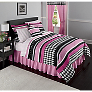 Complete Bed Set and...