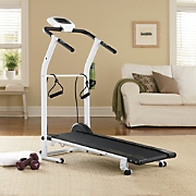cory everson incline treadmill