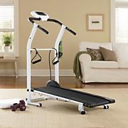 cory everson incline treadmill