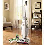 floormate deluxe by hoover