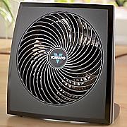 Vornado Air Circulator