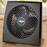 Vornado Air Circulator