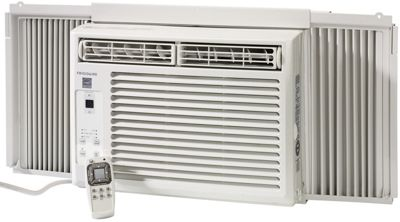 Frigidaire Home Comfort Air Conditioner