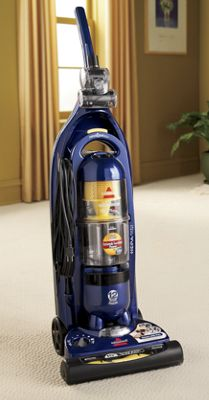 Bissell<sup class='mark'> &reg;</sup> Lift-Off<sup class='mark'> &reg;</sup> MultiCyclonic<sup class='mark'> &reg;</sup> Pet Vacuum
