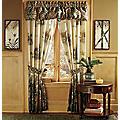 Wildcat Curtains
