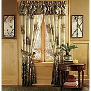 Curtains Wildcat