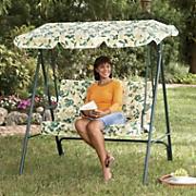 Canopy Swing
